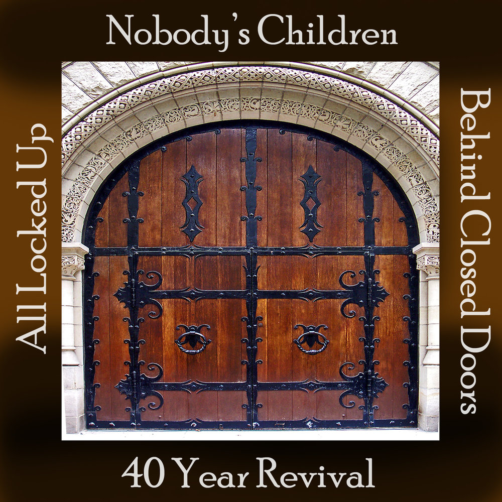 01 - Nobody's Children Color CD Box Cover .jpg