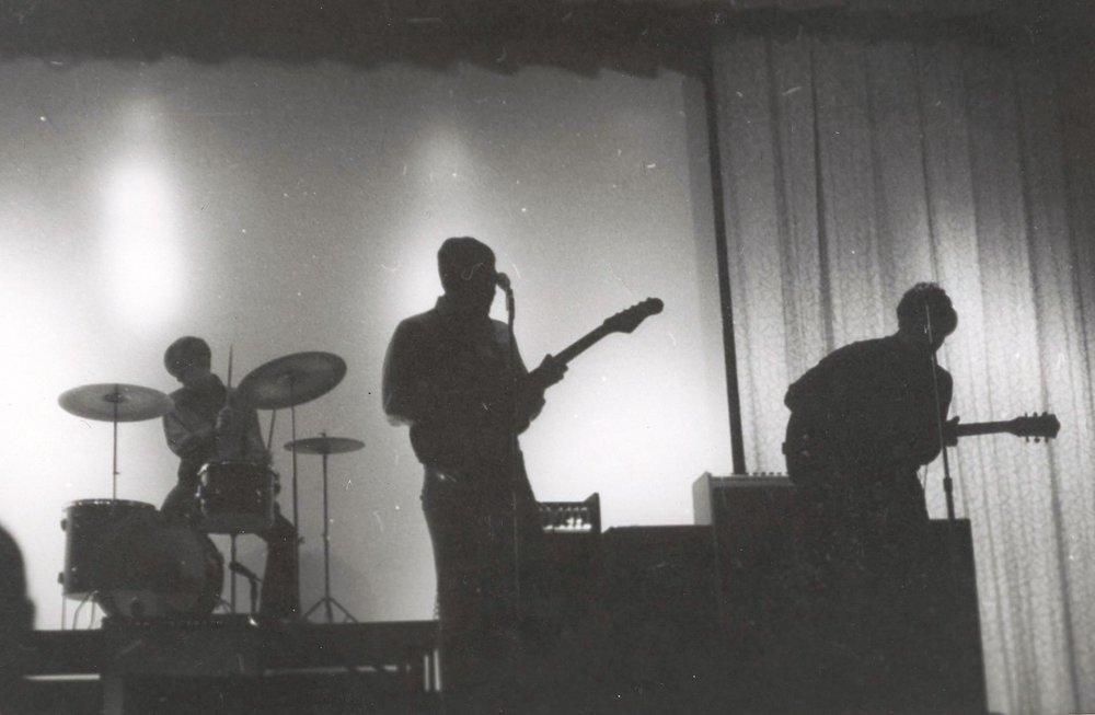 17 - Nobody's Children - Mike, Randy & Fritz - In Silhouette .jpg