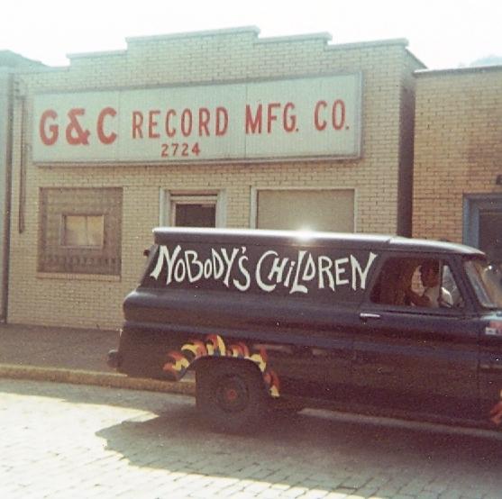 22 - Nobody's Children - Unloading at the Studio on Aug. 14, 1969 .jpg