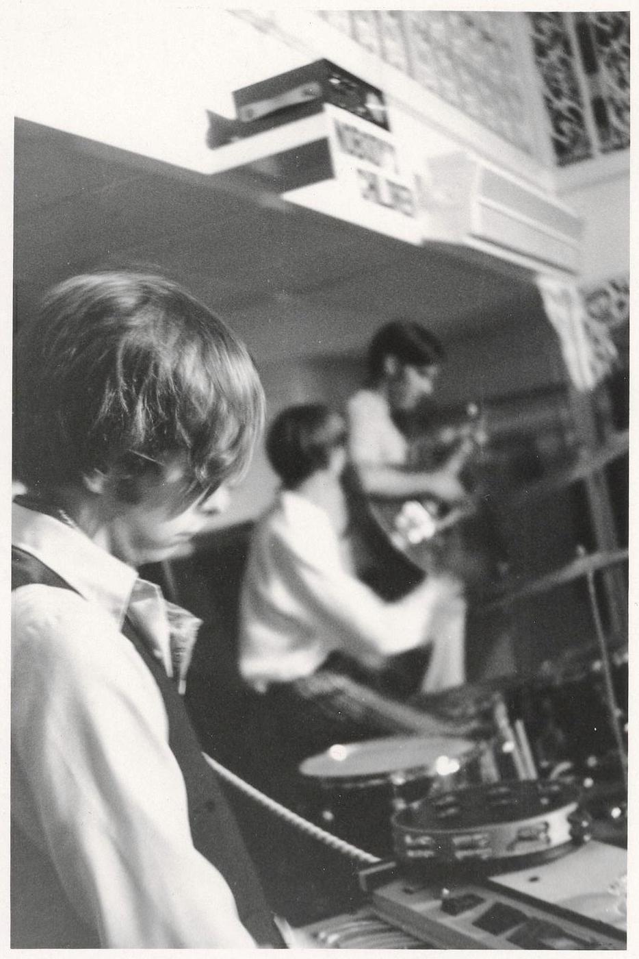 26 - Nobody's Children - Tom, Mike & Fritz - LIVE .jpg