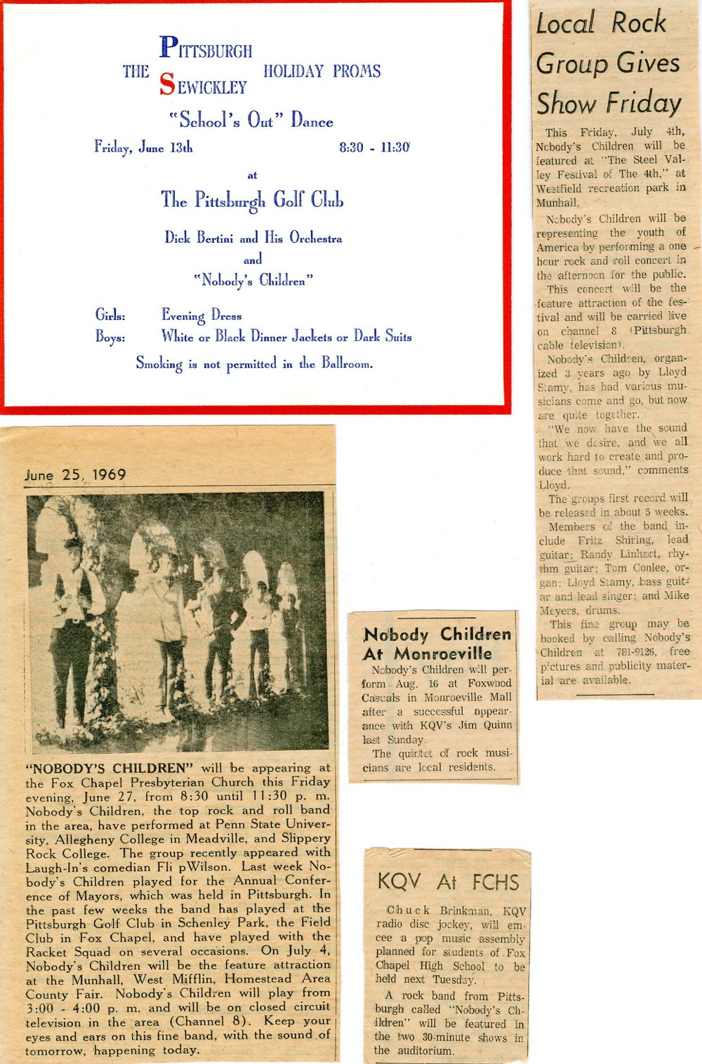 36 - Nobody's Children - Newspaper Clippings .jpg