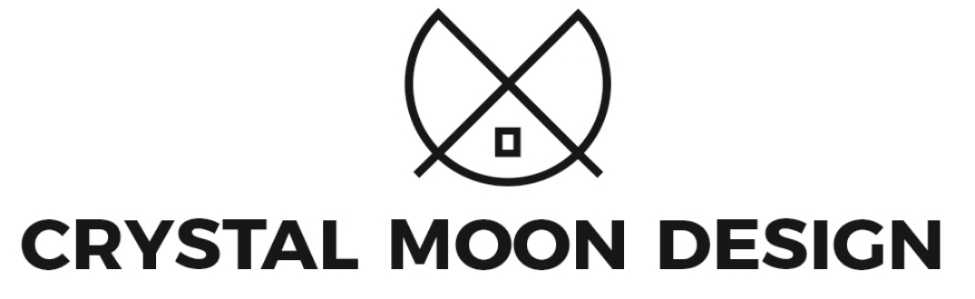 CRYSTAL MOON DESIGN