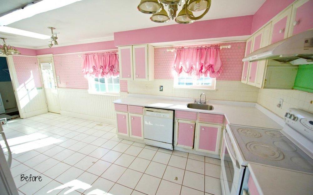 KitchenB1.jpg