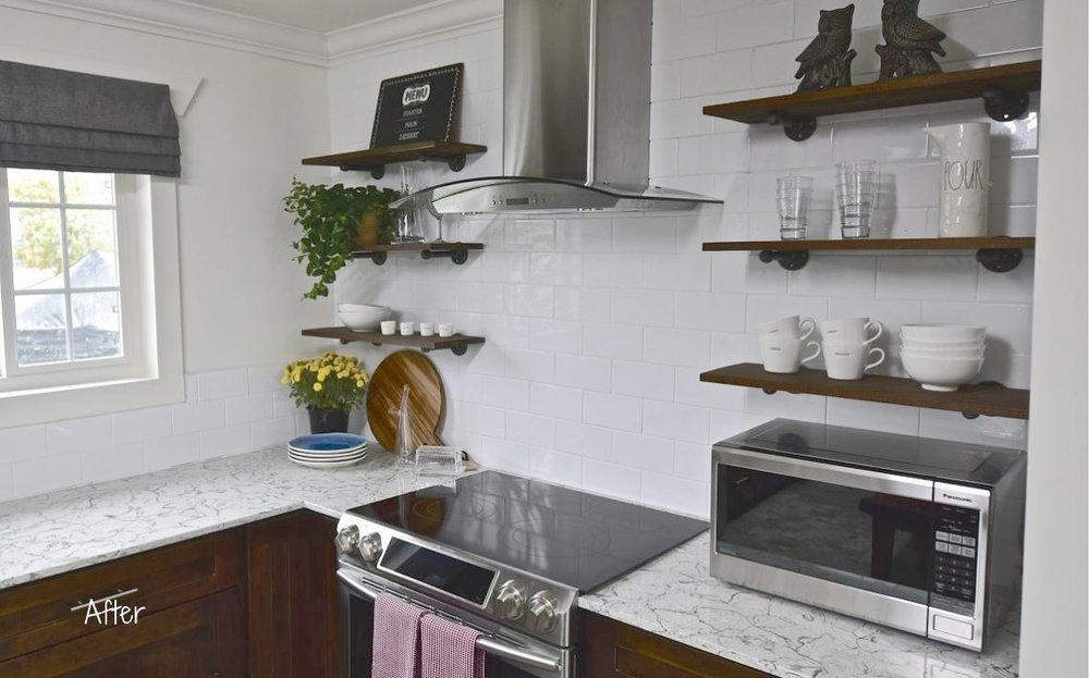 KitchenA2_0.jpg