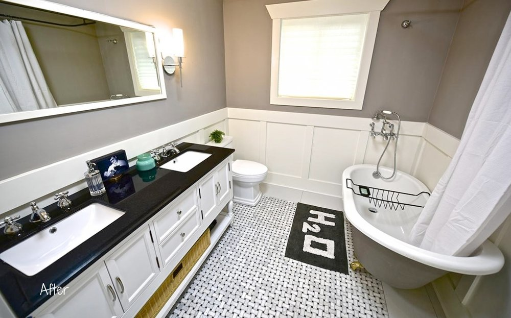 BathroomA1_0.jpg