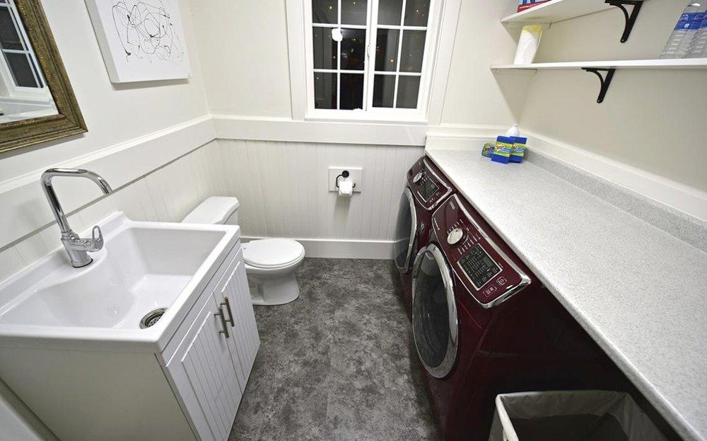 LaundryA1.jpg