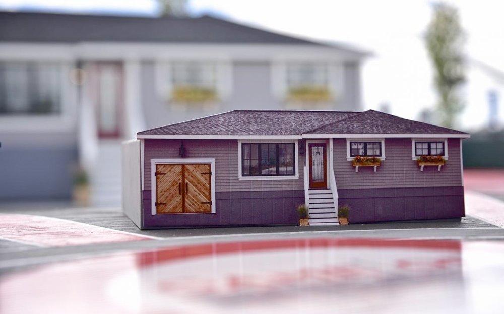 minihouse_3161 G_0.jpg