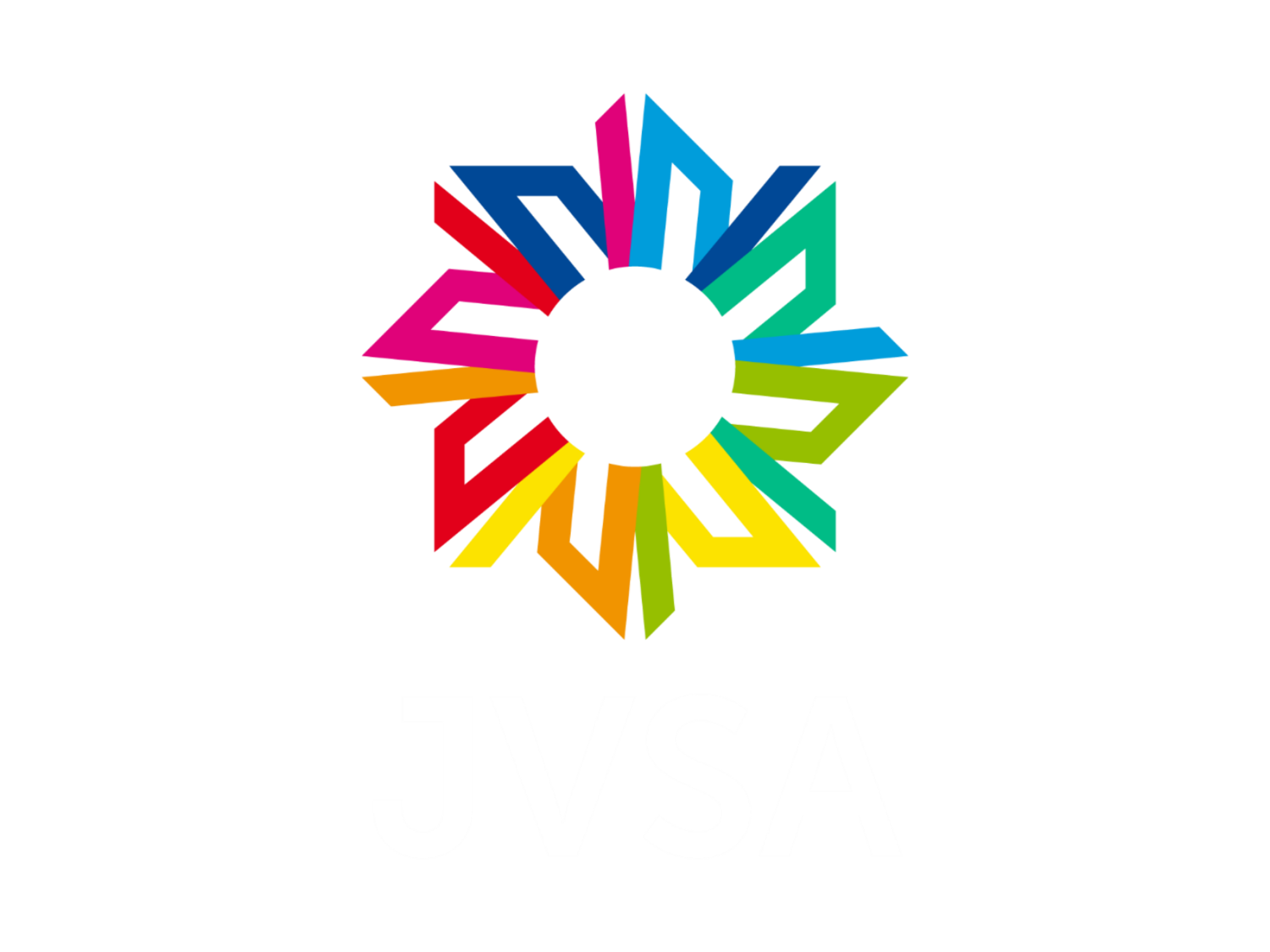 Joint Venture Strategic Advisors (JVSA)