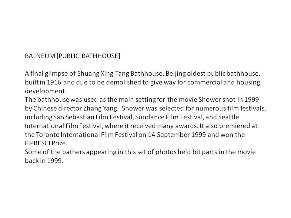BALNEUM [PUBLIC BATHHOUSE].jpg