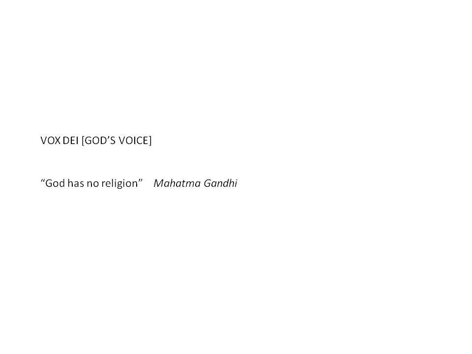 VOX DEI [GOD'S VOICE].jpg
