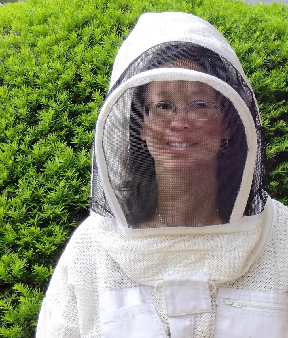 headshot veil perm.jpg