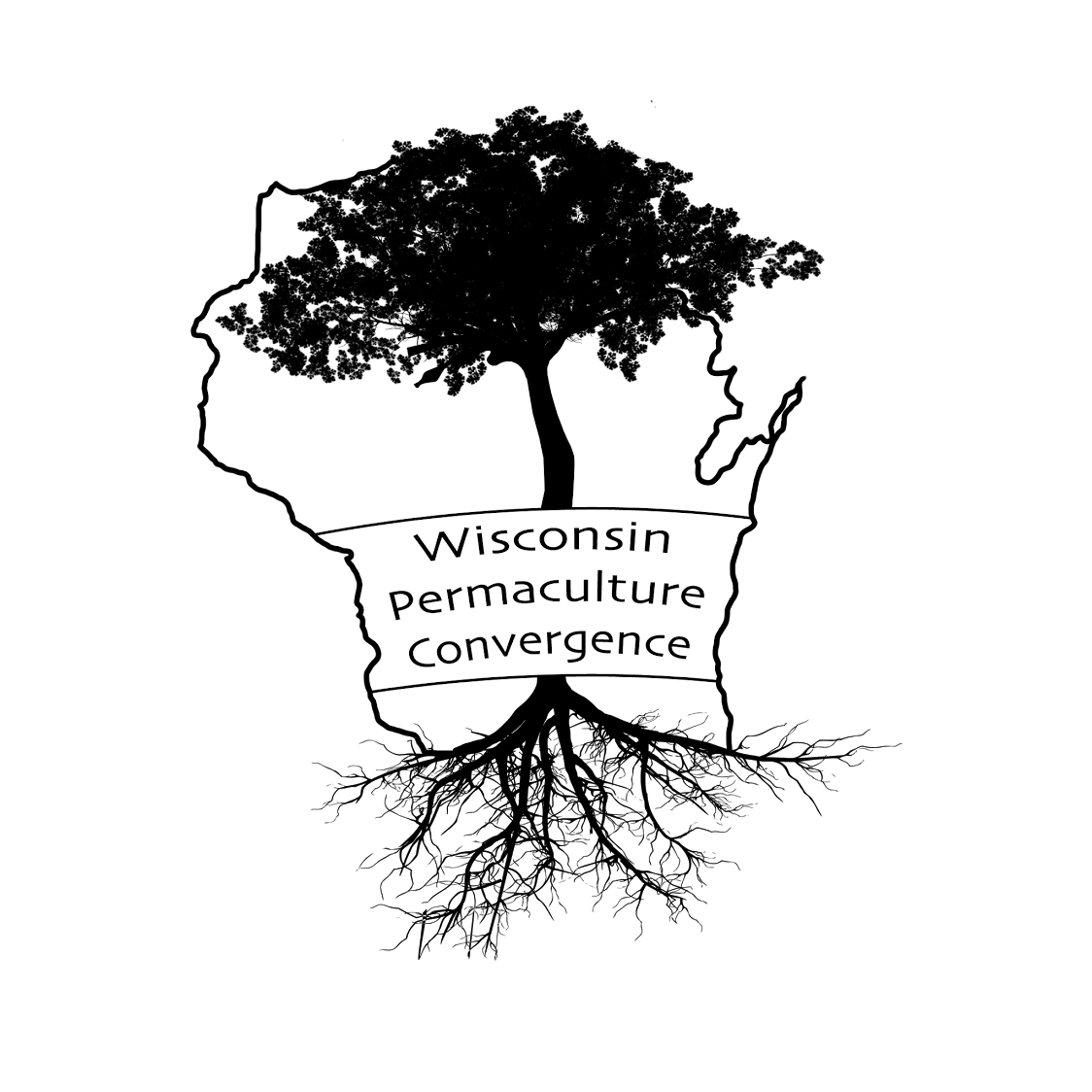 Wisconsin Permaculture Convergence