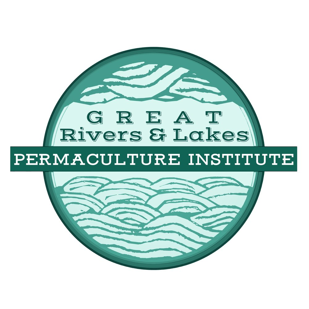 Logo-Sea-Green.jpg