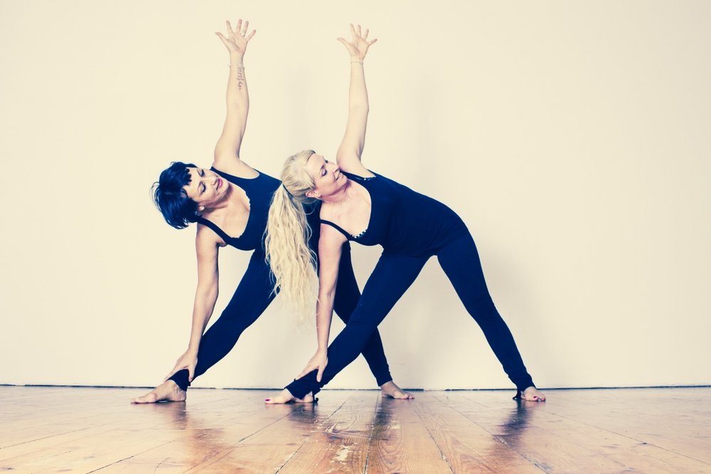 yoga-1507398.jpg