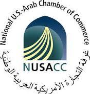 NUSACC.jpg
