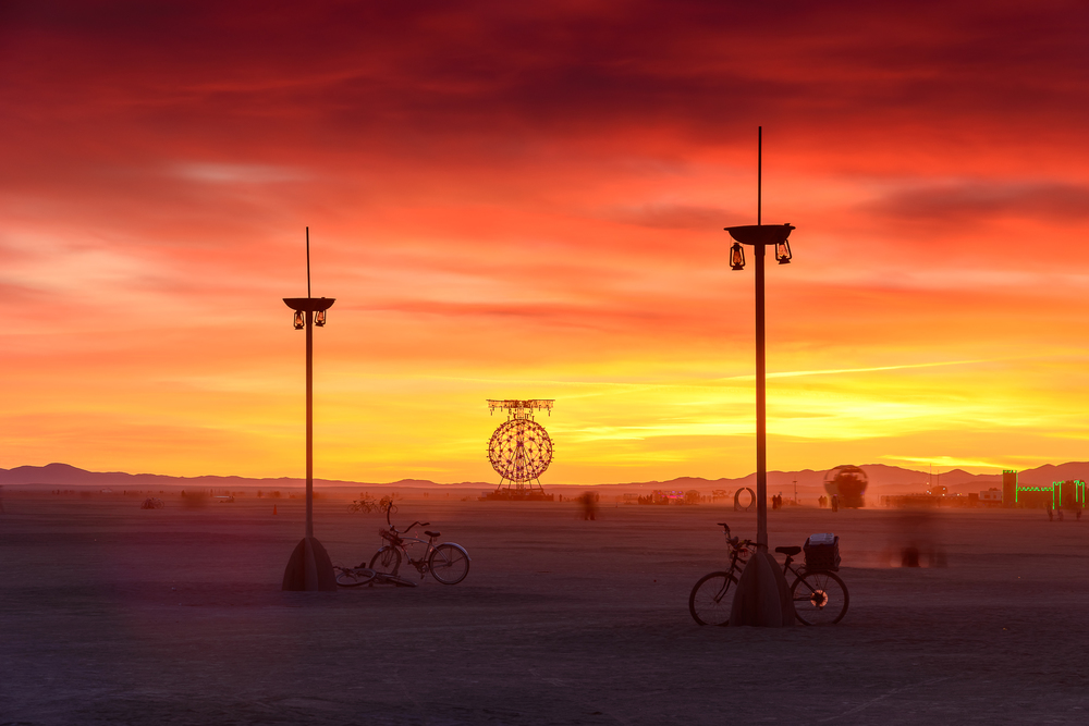 burning_man_flower_of_life_sunrise