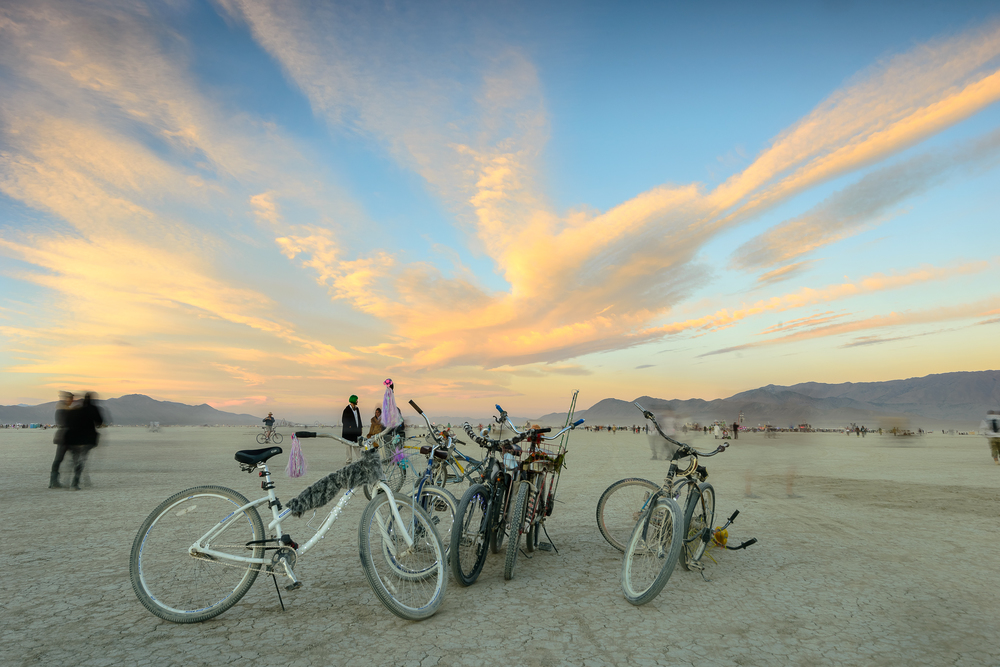 burning_man_tycho_sunrise1.jpg