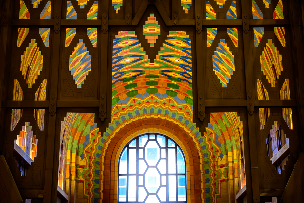detroit_guardian_building_interior_lobby.jpg
