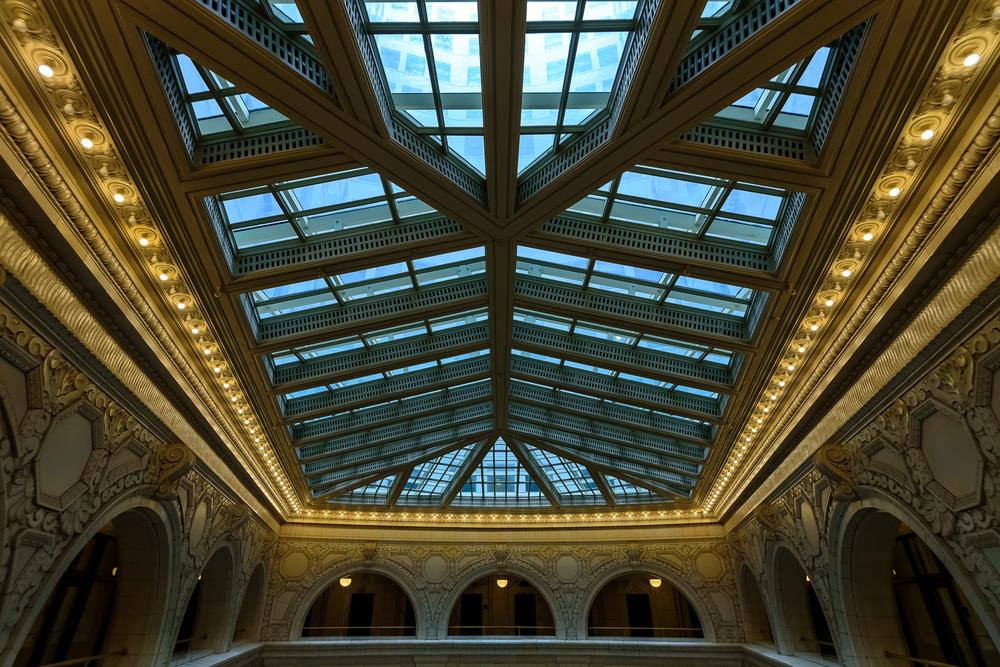 detroit_david_whitney_atrium_top_floor.jpg