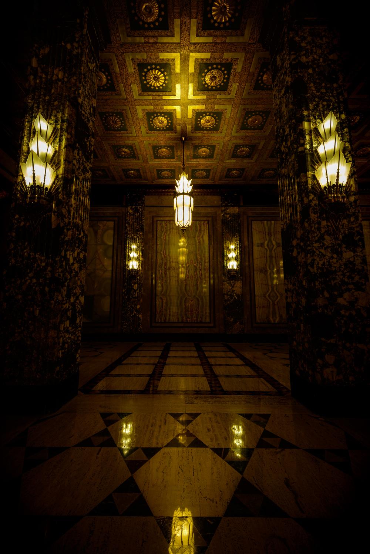 detroit_fisher_building_lobby3.jpg