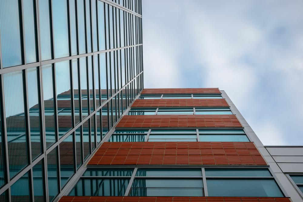 detroit_cass_tech_architecture.jpg
