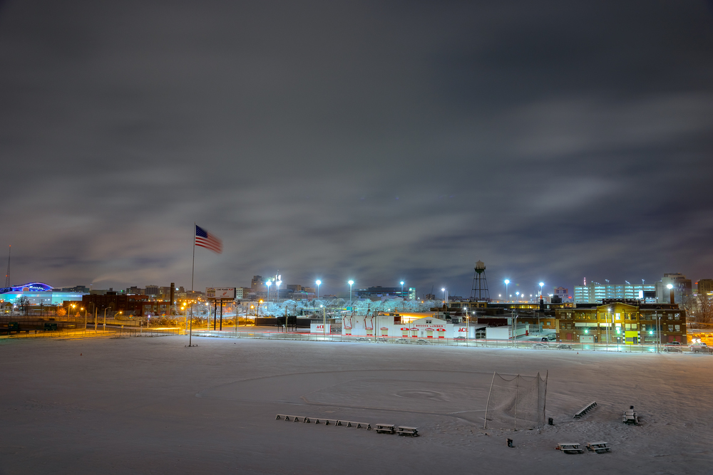 detroit_navin_field_first_snow