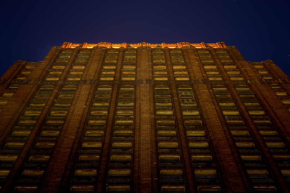 detroit_david_stott_building_new_lights.jpg