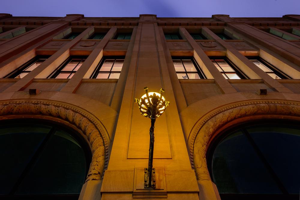 detroit_detroit_news_building_lights.jpg