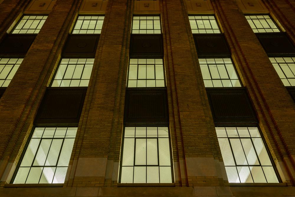 detroit_fort_street_new_lights_building.jpg