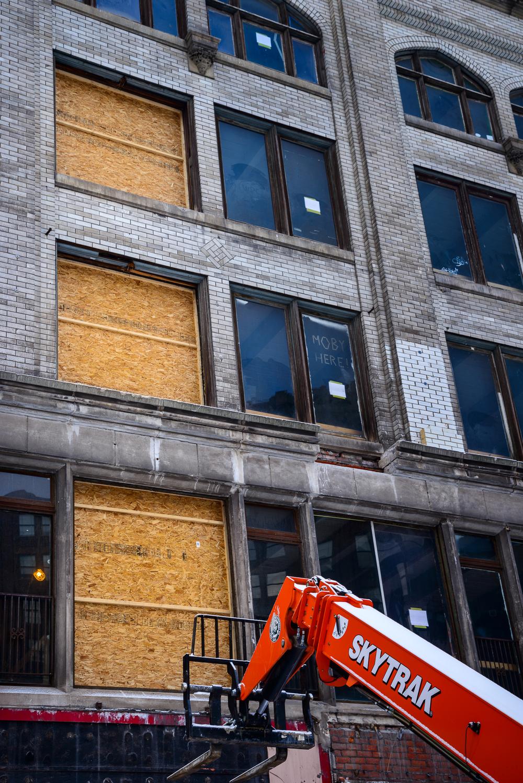 detroit_capitol_park_construction.jpg