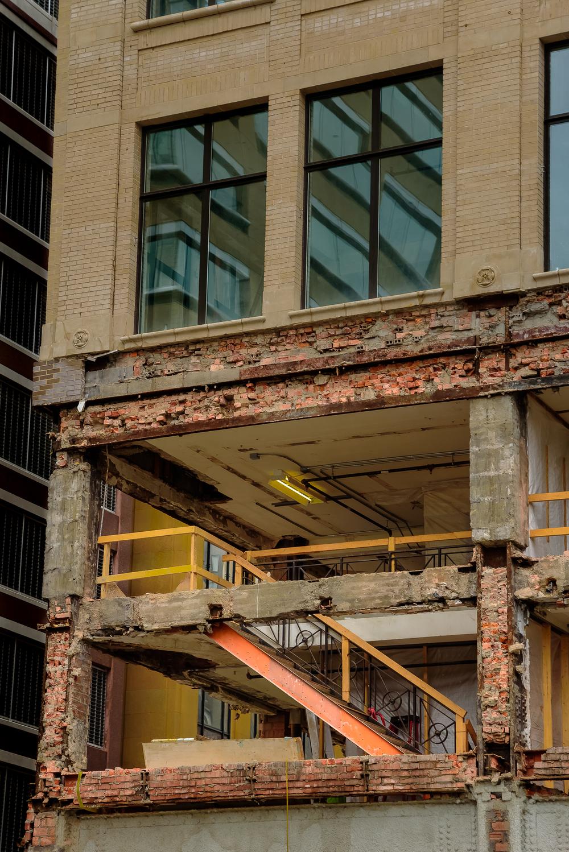 detroit_fathead_building_construction.jpg