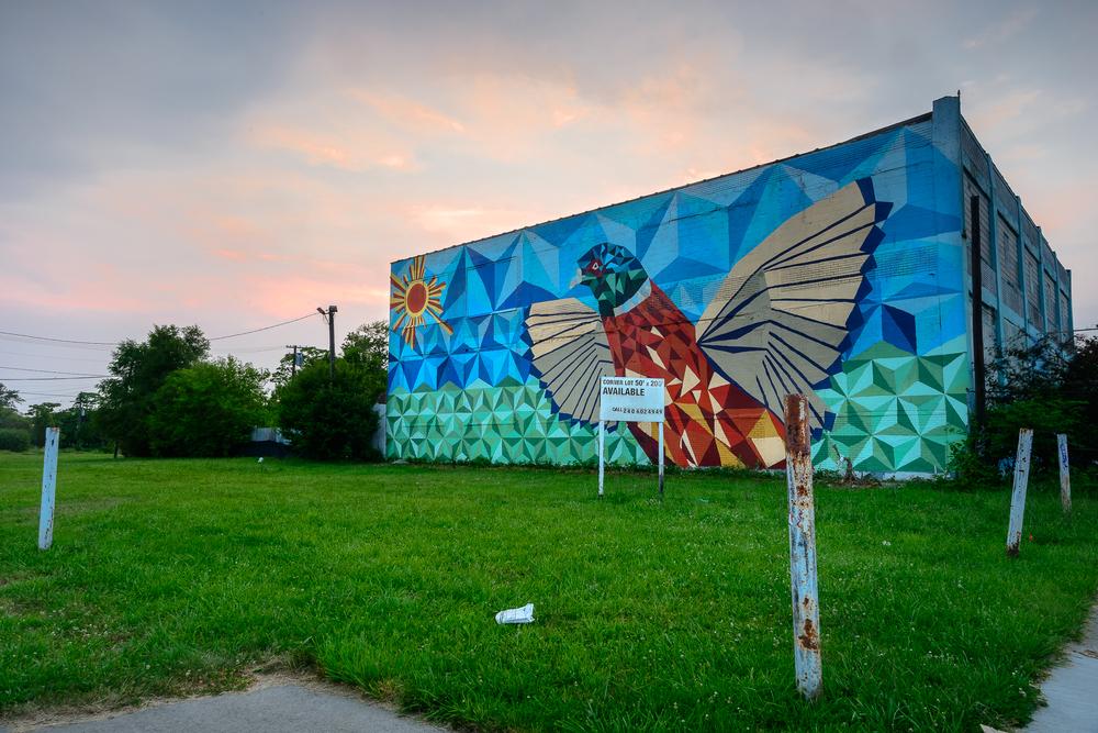 detroit_north_corktown_corner_mural.jpg