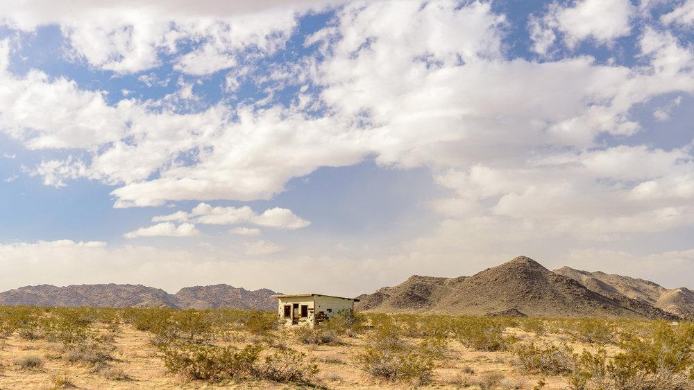down_dusty_trails_wonder_valley_shacks-10.jpg