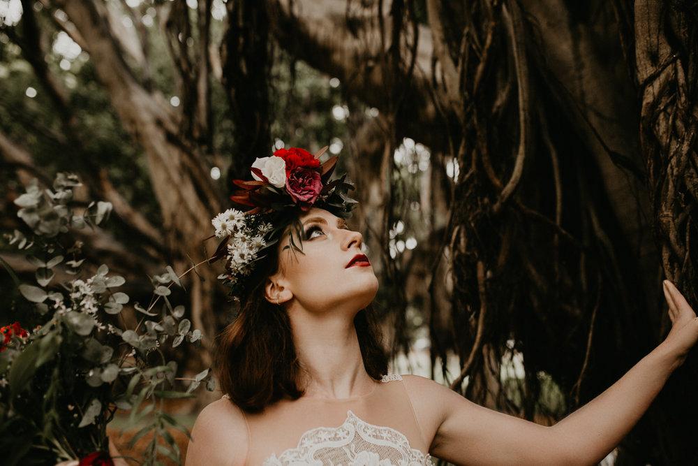Sydney Boho Parkside Bridal -5.jpg