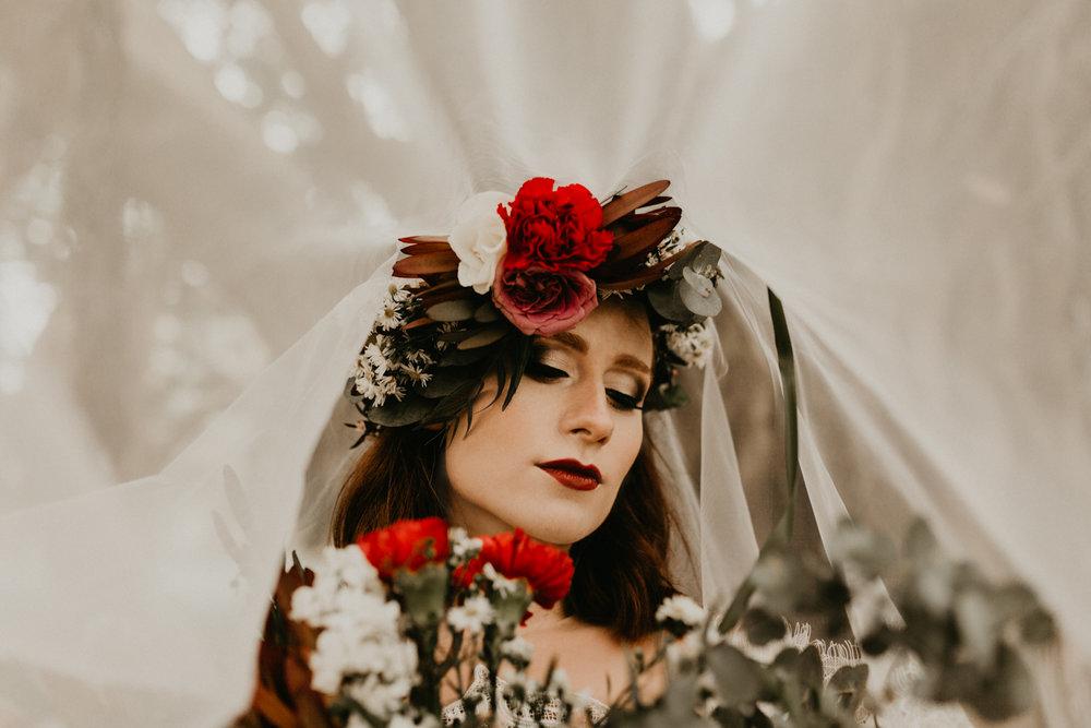 Sydney Boho Parkside Bridal -3.jpg