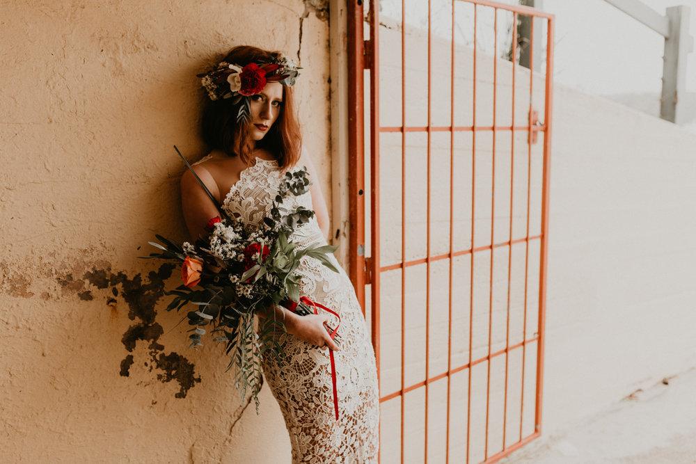 Sydney Rustic Boho Bridal -4.jpg