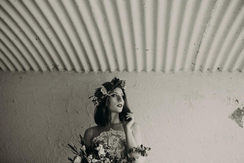 Nielsen Park Rustic Bridal Sydney-12.jpg