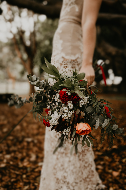 Nielsen Park Rustic Bridal Sydney-4.jpg