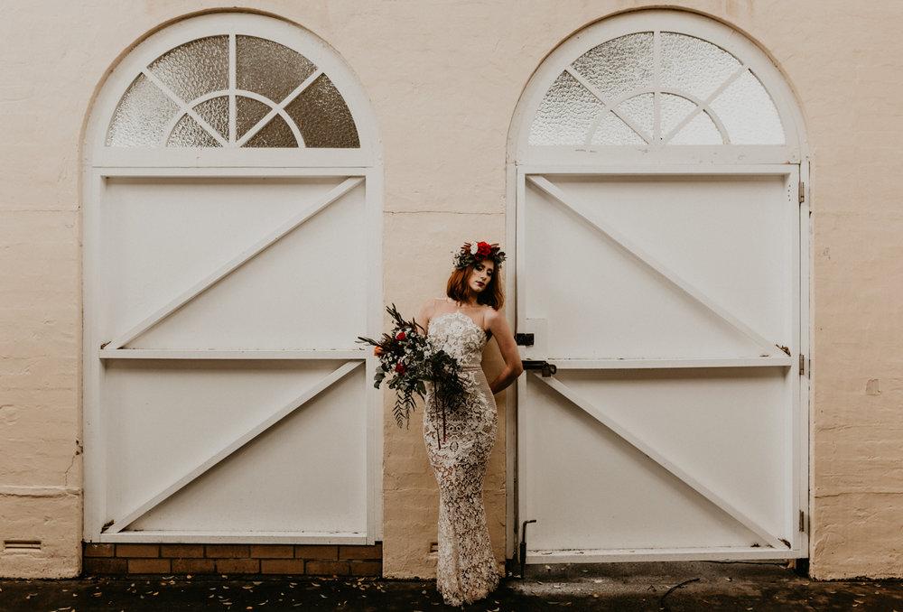 Nielsen Park Rustic Bridal Sydney-2.jpg