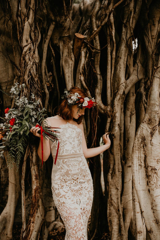 Sydney Boho Inspired Wedding-6.jpg