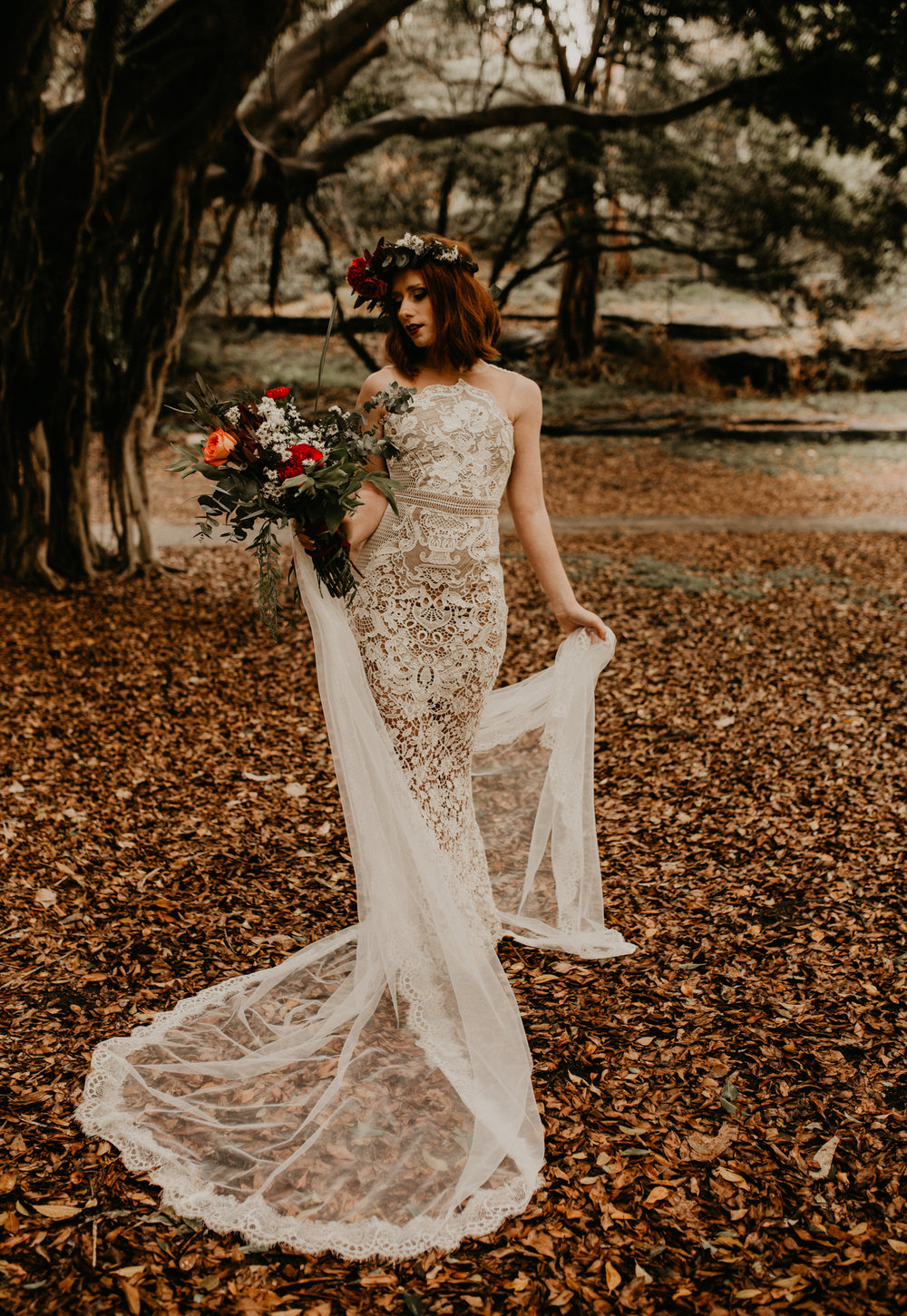 Nielsen Park Rustic Bridal Sydney-10.jpg