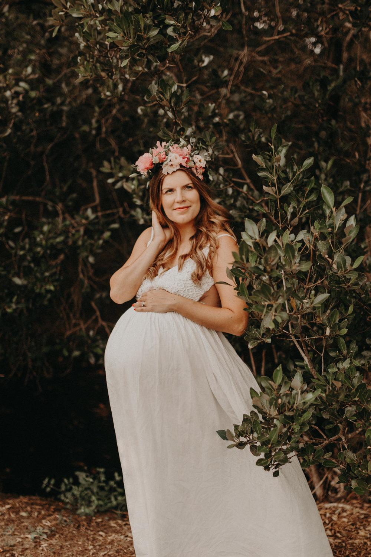 Sydney Boho Maternity Photoshoot-3.jpg