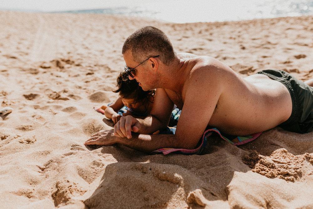 Sydney Lifestyle Photographer Hawaii -11.jpg