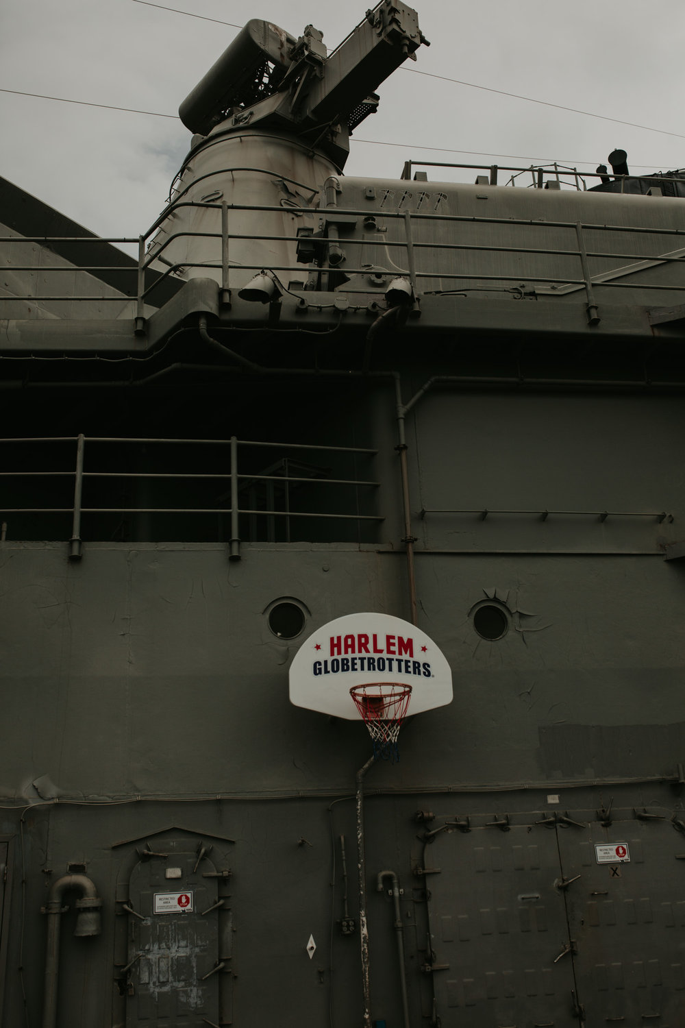 Pearl Harbour Battle Ship Akaness-7.jpg
