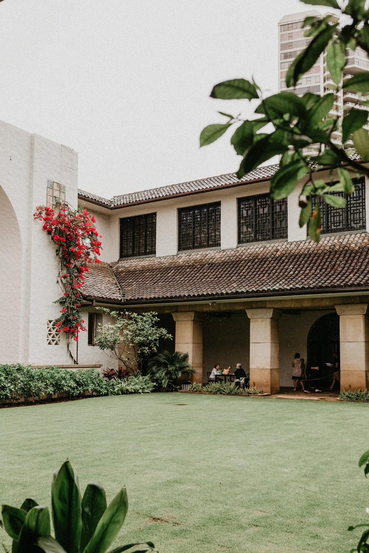 Honolulu art gallery Akaness-5.jpg