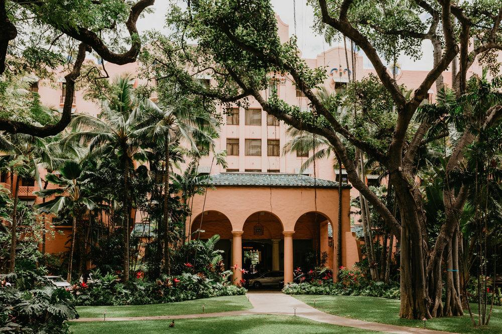 Sydney Lifestyle Photographer Royal Hawaiian-18.jpg