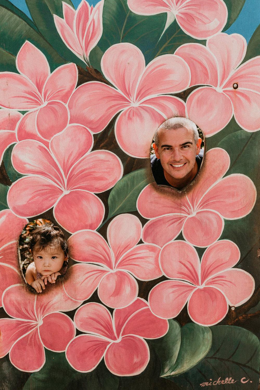 Sydney Lifestyle Photographer Hawaii Escape-3.jpg