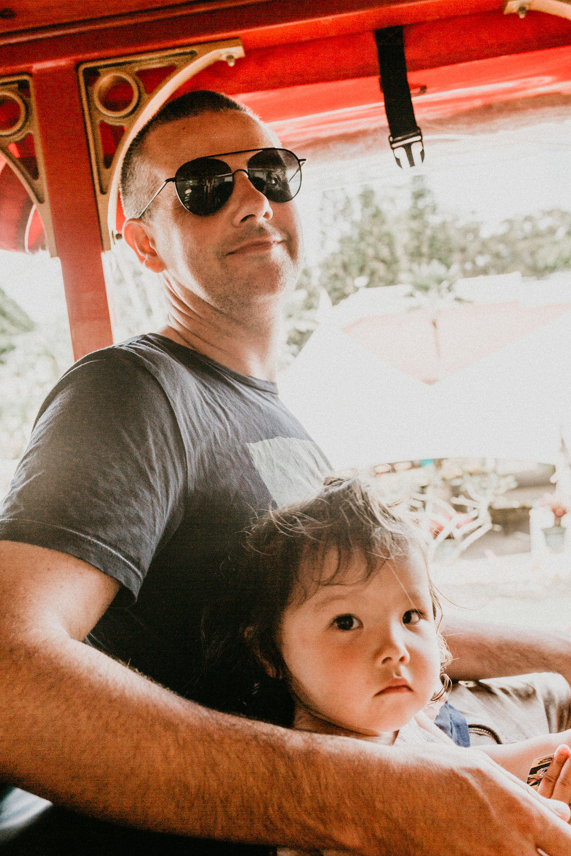 Sydney Lifestyle Photographer Hawaii Escape-2.jpg