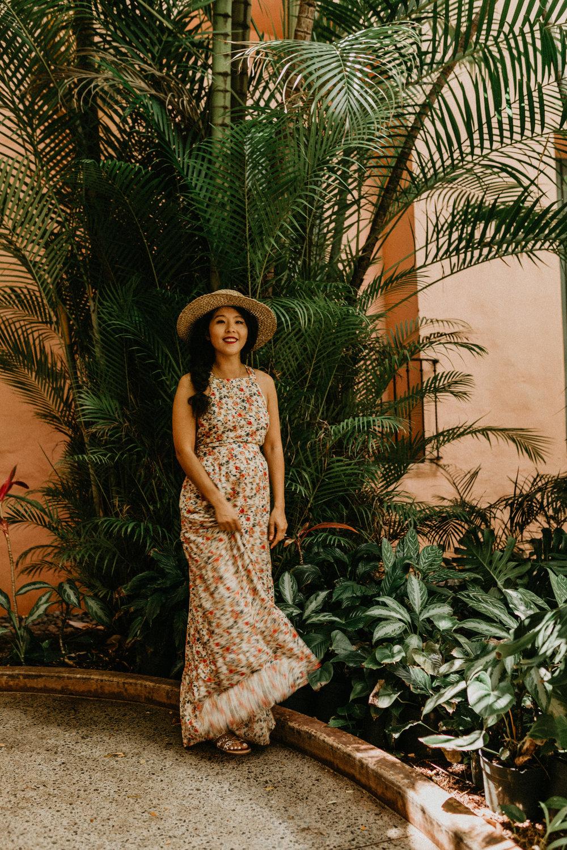 Sydney Lifestyle Photographer Royal Hawaiian-1.jpg