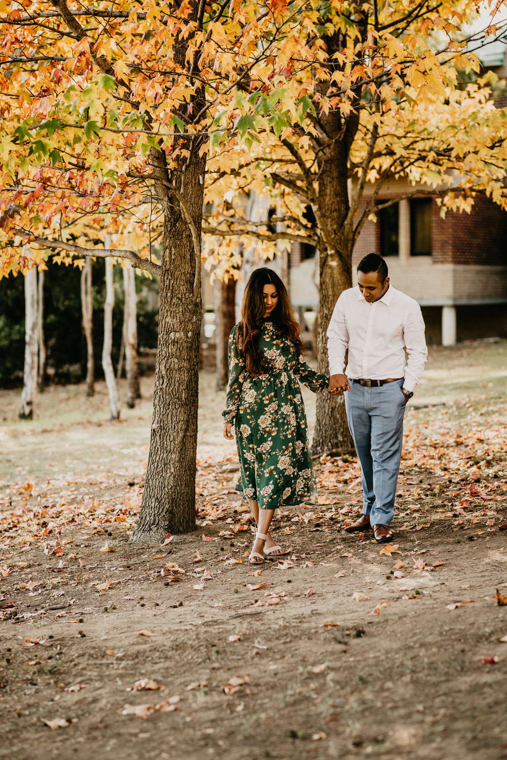 Meghna + Mark Engagement Akaness-16.jpg